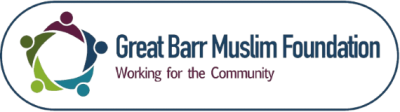 Great Barr Muslim Foundation