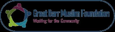 Great Barr Muslim Foundation